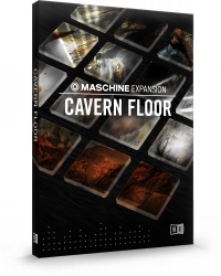 NI_Cavern_Floor_Maschine_Expansion_Packshot